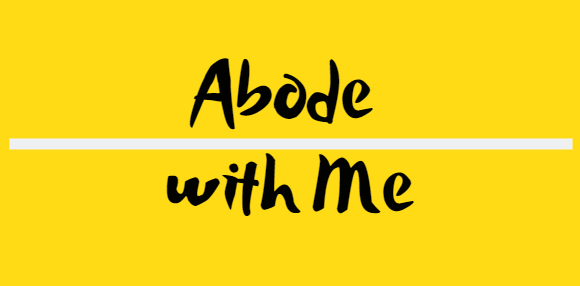 Abode With Me